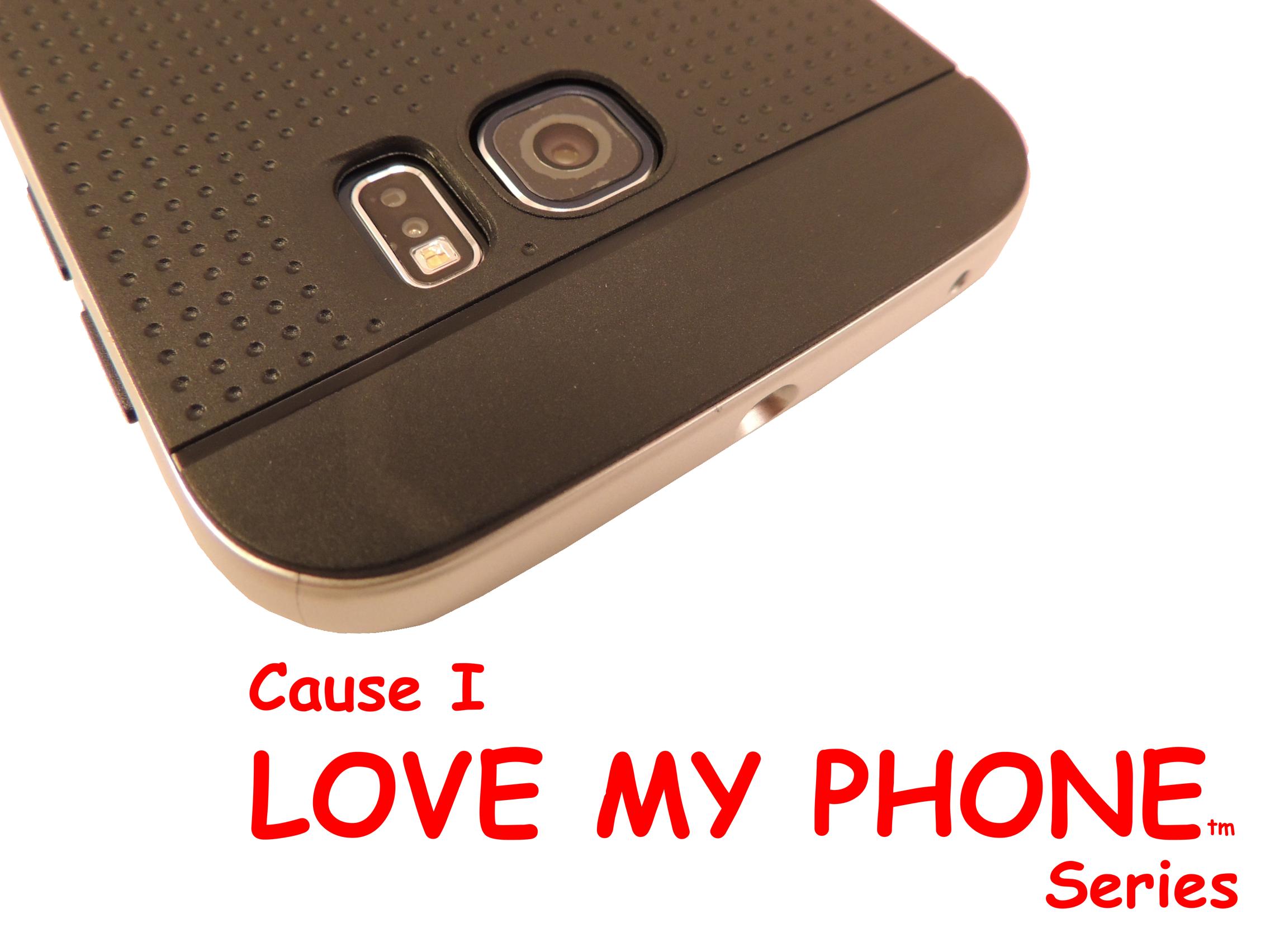 | Neo-Hybrid-Armor-Case-for-Samsung-Galaxy-S6-EDGE-Silver ...