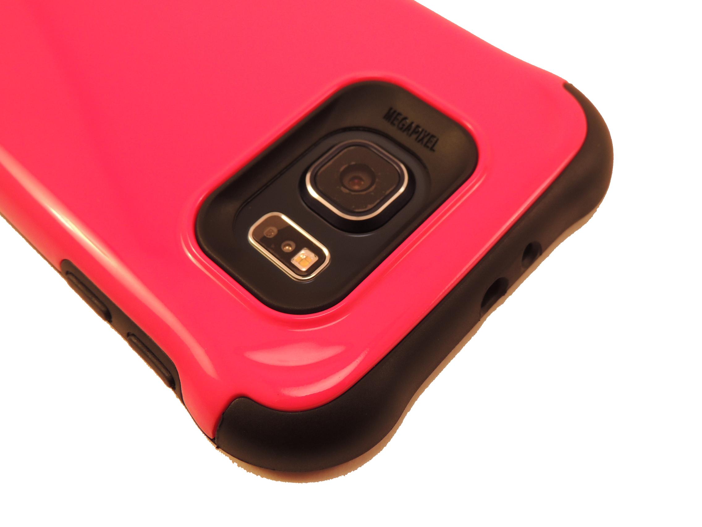 Samsung galaxy s6 - Comparateur de prix samsung galaxy s4 ...