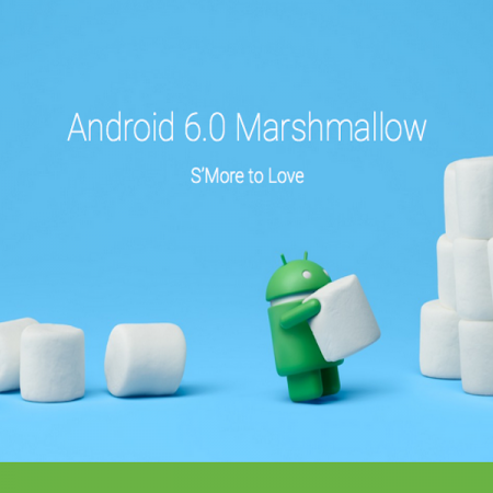 Android 6.0 Marshmallow Update To Hit Samsung