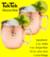 TukTek Moscow Mule Recipe